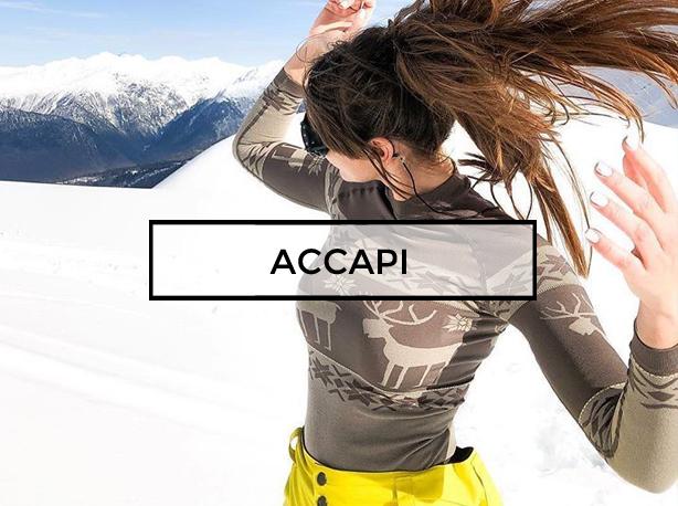 accapi-ski