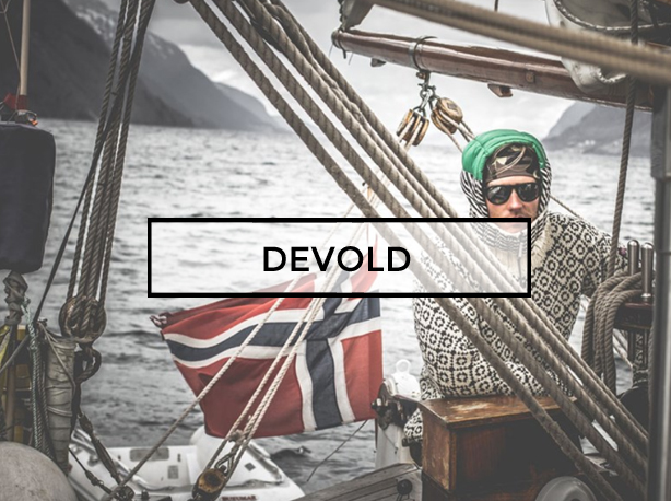 devold-lifestyle