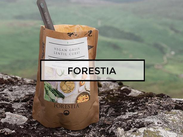 forestia-mountain