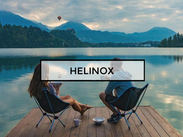 helinox-lifestyle