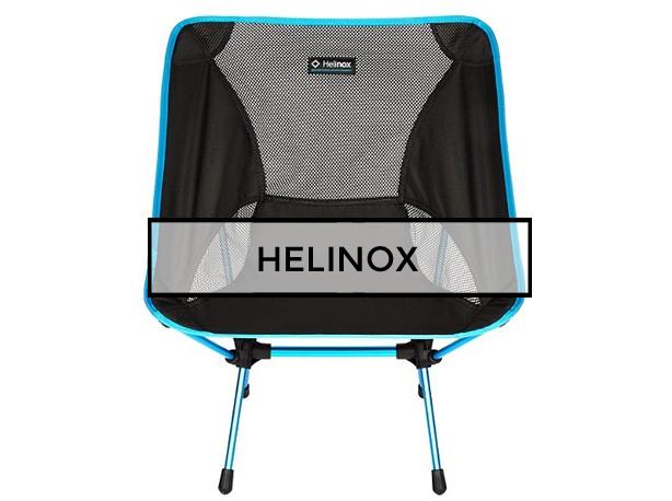 helinox-mountain