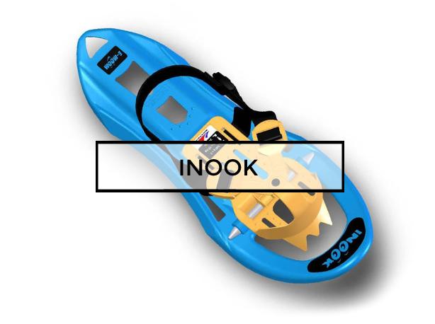 inook-ski