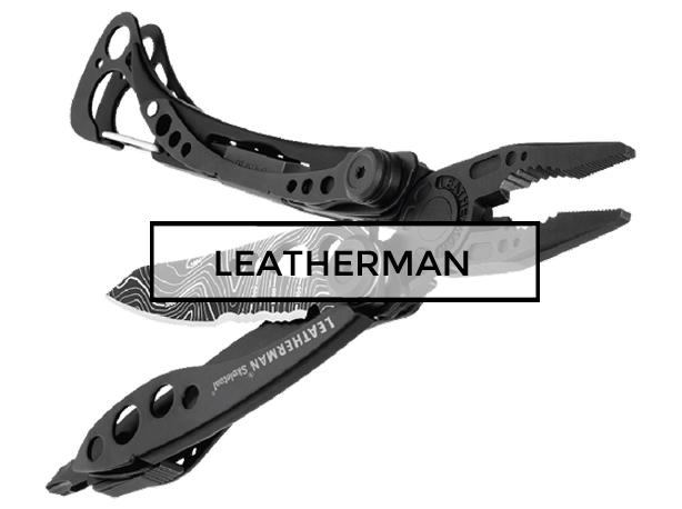 leatherman-mountain