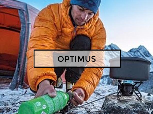 optimus-mountain