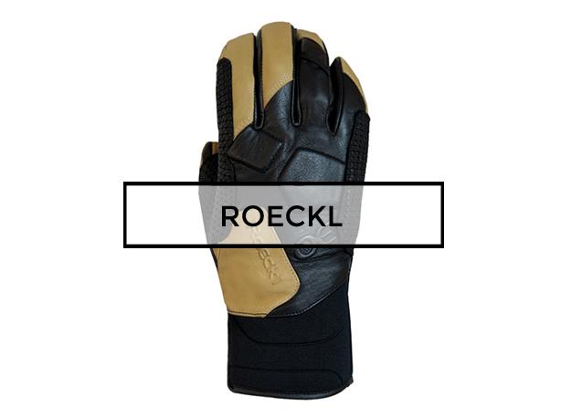 roeckl-mountain
