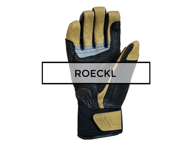 roeckl-ski