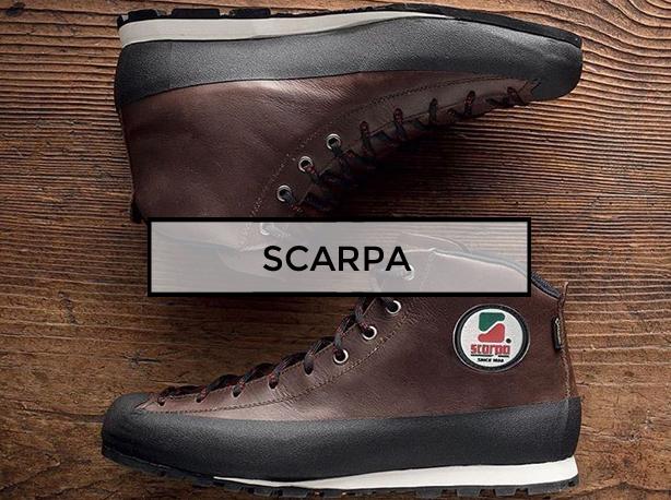 scarpa-lifestyle