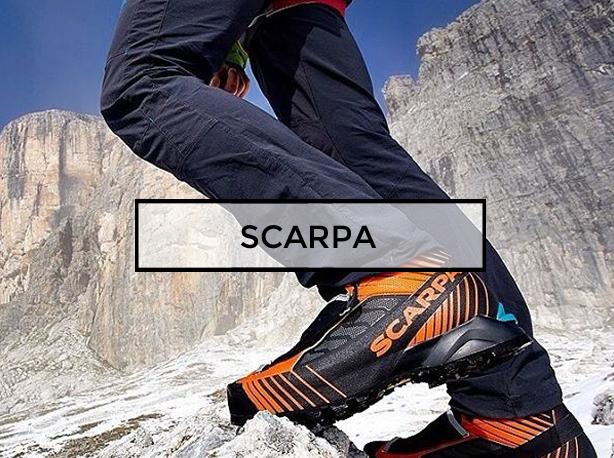 scarpa-mountain
