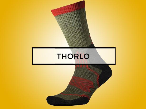 thorlo-mountain