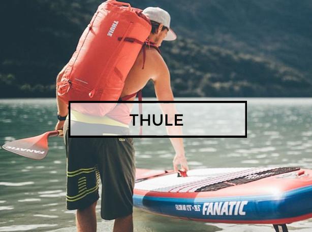 thule-watersports