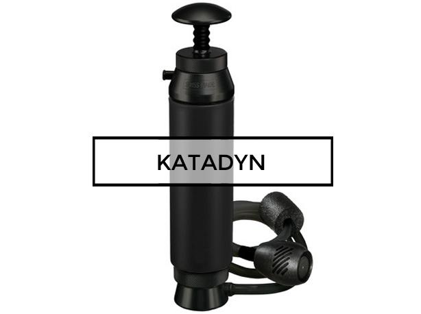 katadyn-industry