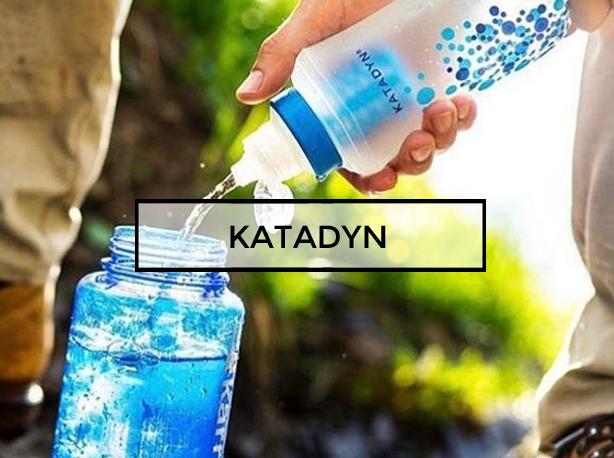 katadyn-mountain